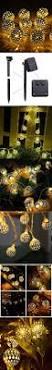 decorative lights for home 1690 best warm home decor images on pinterest