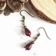 earrings malaysia earrings monar and