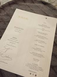 la table krug at the st regis mexico city hotel whisperer