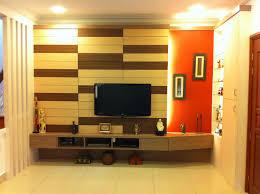 furniture design led tv cabinet for bedroom trends including room