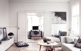 scandinavian home interior design gorgeous exles of scandinavian interior design home