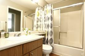 pittsburg ca apartments for rent apartment finder