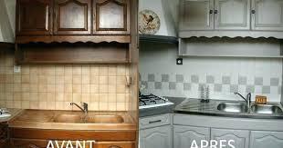 bricorama meuble cuisine poignee meuble cuisine poignace de meuble forme vague inox neria