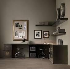 restoration hardware desk trunk best home furniture decoration