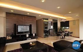 stunning living rooms 5 themes of stunning living rooms homerenoguru