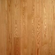 chic oak floor 1 12 white oak flooring unfinished solid wood