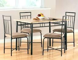 kitchen tables for sale unique kitchen tables unique kitchen tables for sale at kitchen