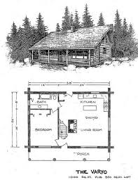 homeplan having trouble choosing a log home plan here u0027s why north