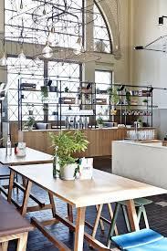 ek home interiors design helsinki 898 best restaurant interiors images on pinterest restaurant