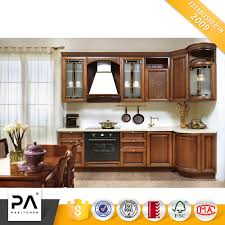 Kitchen Cabinets Manufacturers List by List Manufacturers Of Inset Kitchen Cabinets Buy Inset Kitchen