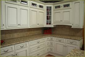 furniture lovable kitchen american woodmark cabinets with silver