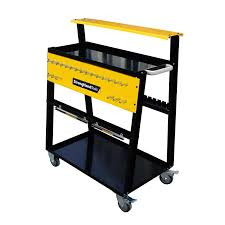 Strong Hand Welding Table Buildpro Product List