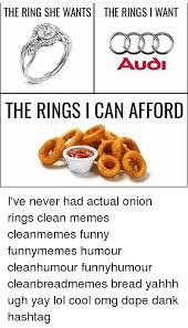 Clean Memes - 25 best memes about clean memes clean memes