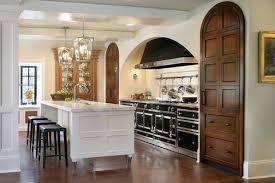 11 killer kitchens great inspirations houston kitchen renovation