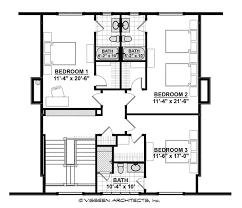 home plan southern comfort startribune com