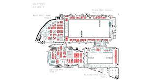 Exhibition Floor Plan The London Book Fair Floor Plans 2017 The London Book Fair