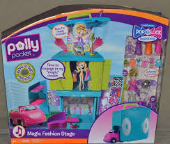16 polly pocket images polly pocket shopkins