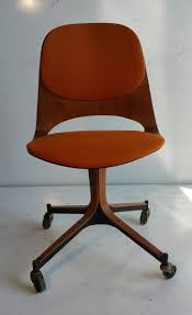 Modern Office Furniture Chairs 26 Best Mulhauser Images On Pinterest Lounge Chairs Chairs And