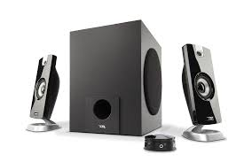 best speakers for home theater ca 3090 speakers by cyber acoustics
