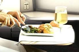 configurateur cuisine but cuisine fly 2017 brese info