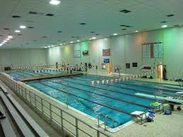 places to swim search results