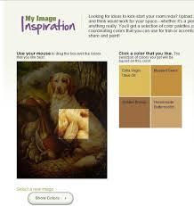 108 best love these paint colors images on pinterest chalk