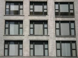 Tudor Style Windows Decorating Glamorous Tudor Windows Pictures Best Idea Home Design