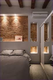 Cool Led Lights For Bedroom Bedroom Awesome Flower String Lights For Bedroom Snowflake