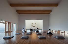 meditation room decorating ideas from expert interior designers