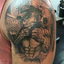 shane spicer tattoosbyspicer instagram photos and videos