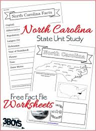 North Carolina travel notebook images Best 25 facts about north carolina ideas north jpg