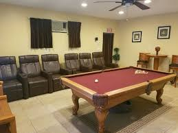 Home Game Room Decor Game Room Decor Color Ideas Unique And Game Room