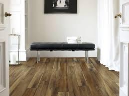 Laminate Flooring Vancouver Verona Vancouver Laminate Flooring