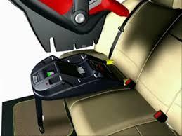 siege auto peg perego base isofix pour siège auto peg perego bimbomarket