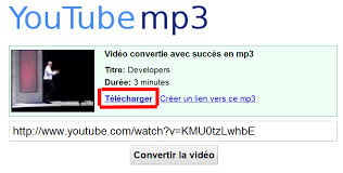 download youtube in mp3 download youtube mp3 high quality mac myusik mp3