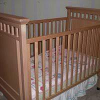 Ragazzi Convertible Crib Baby Crib Animated Gifs Photobucket