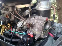 1984 evinrude 35 still wont start page 1 iboats boating forums