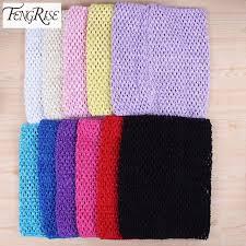 how to make tulle skirt fengrise 20x23cm tutu crochet tops chest wrap diy tulle spool