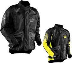 motorcycle riding jackets dirt bike u0026 motocross riding jackets u2013 motomonster