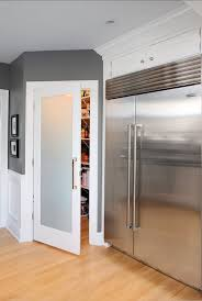 Kitchen Pantry Designs by Best 20 Large Pantry Ideas Ideas On Pinterest Pantry Room Huge