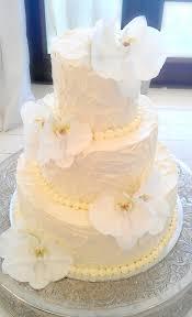 Wedding Wishes Cake So Whipped