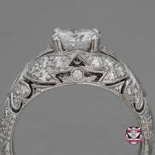 nouveau engagement rings nouveau jewelry certified nouveau engagement rings