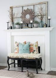 Design For Fireplace Mantle Decor Ideas Mantel Decorating Ideas Best 25 Fireplace Mantel Decorations Ideas