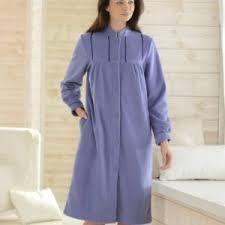 robe de chambre longue robe de chambre longue femme pas cher lepeignoir fr