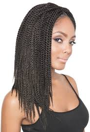 hairstyles with senegalese twist with crochet isis faux remi fiber bundle braid bulk senegalese twist 14 inch