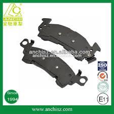 lexus rx300 brake pads and rotors brake pad made in japan brake pad made in japan suppliers and