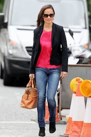 Middleton Pippa by Pippa Middleton In Hudson Celebrities In Designer Jeans From