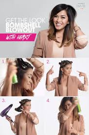 Hair Color Spray For Roots 195 Best Hair Must Haves Images On Pinterest Beauty Products