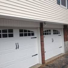 Hudson Overhead Door Greene Overhead Door 10 Photos Garage Door Services 711