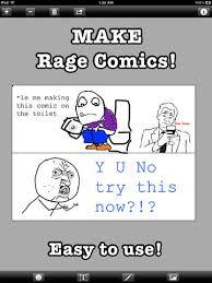 Comic Maker Meme - meme comic maker for pc image memes at relatably com
